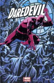 Daredevil all-new T.2 - Couverture - Format classique
