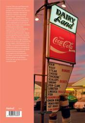 Rétrospection - 4ème de couverture - Format classique