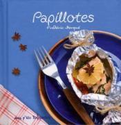 telecharger Papillottes livre PDF/ePUB en ligne gratuit