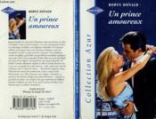 Un Prince Amoureux - Forbidden Pleasure - Couverture - Format classique