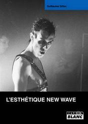 L'esthétique new wave - Intérieur - Format classique