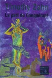 L'Heritage Du Conquerant - Couverture - Format classique