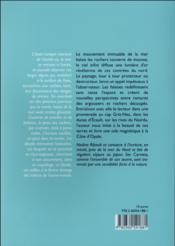Carnets de la côte d'Opale - 4ème de couverture - Format classique