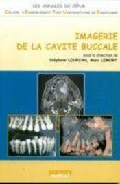 Imagerie de la cavite buccale - Intérieur - Format classique