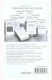 Office 200 Pour Les Nuls - 4ème de couverture - Format classique