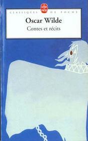 Contes et recits - Intérieur - Format classique