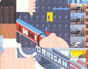 Jimmy Corrigan t.1 - Intérieur - Format classique