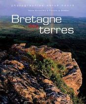 Bretagne des terres - Intérieur - Format classique