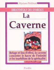 La caverne - Intérieur - Format classique