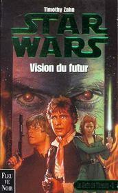 Vision Du Futur - Intérieur - Format classique
