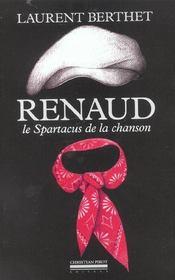 Renaud - Intérieur - Format classique