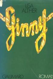 Ginny. - Couverture - Format classique