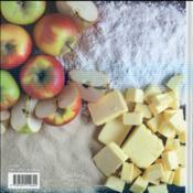 Crumbles - 4ème de couverture - Format classique