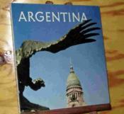 La Repu¿blica Argentina - Couverture - Format classique