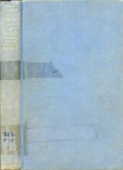 Joseph Andrews And Shamela - Couverture - Format classique