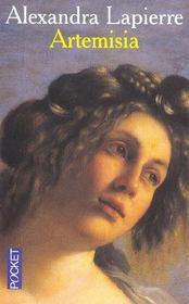 Artemisia - Intérieur - Format classique