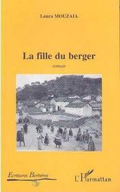 La Fille Du Berger - Intérieur - Format classique