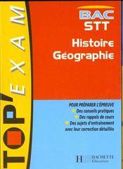 Top'Exam T.1 - Intérieur - Format classique