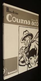 Couma Aco - Couverture - Format classique