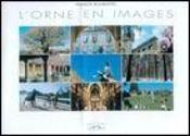 L'Orne En Images - Intérieur - Format classique