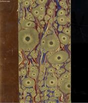 Pie X - Note Biographique - Couverture - Format classique