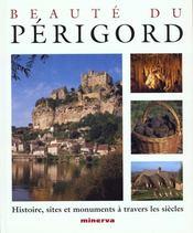 Beaute Du Perigord - Intérieur - Format classique