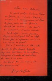 La Fete Au Togo Et Autres Histoires. - Couverture - Format classique