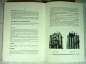 Pendulerie. - Couverture - Format classique