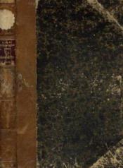 Le résurrection du Bouif - Couverture - Format classique