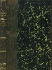 L'Enfant Du Bois Plauquet - Couverture - Format classique