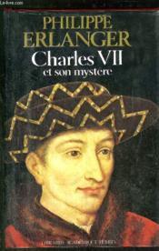 Charles Vii Ski - Couverture - Format classique