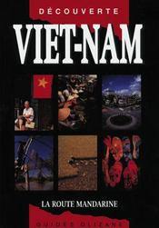 Viet Nam - Intérieur - Format classique
