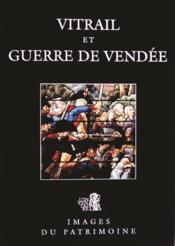 REVUE 303 N.41 ; vitrail et guerre de Vendée - Couverture - Format classique