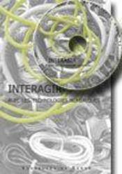 Intéragir avec les technologies numériques - Intérieur - Format classique