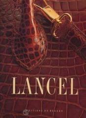 Lancel - Couverture - Format classique
