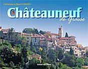 Châteauneuf de grasse - Intérieur - Format classique