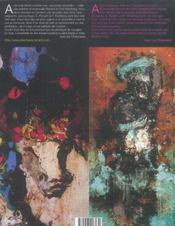Emmanuelle renard et fred kleinbert ; made in india ; acte 2 - 4ème de couverture - Format classique