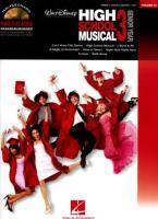High school musical 3 senior year - Couverture - Format classique