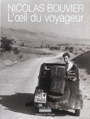 L'Oeil Du Voyageur - Intérieur - Format classique