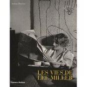 Les vies de Lee Miller - Intérieur - Format classique