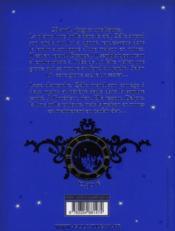 Le passage des lumières t.1 ; espoirs - 4ème de couverture - Format classique