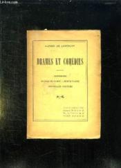 Drames Et Comedies. Modernes, Maison De Sante, Petite Tache, Nouvelles Couches. - Couverture - Format classique