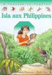 Isla aux philippines - Couverture - Format classique