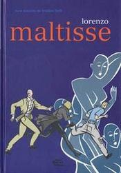 Maltisse - Intérieur - Format classique