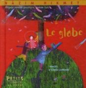 Le globe - Couverture - Format classique