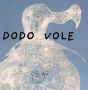 Dodo vole - Couverture - Format classique