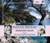 Bonjour Tristesse - Couverture - Format classique