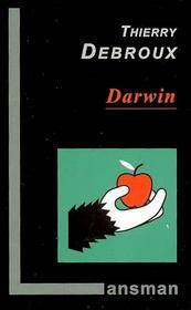 Darwin - Intérieur - Format classique