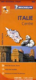 telecharger Cr 563 italie centre livre PDF en ligne gratuit