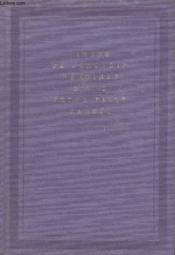 Collection Soleil. Memoires Dune Jeune Fille Rangee. - Couverture - Format classique